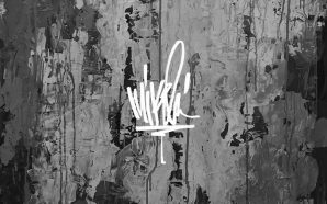 Review: Mike Shinoda – Post Traumatic