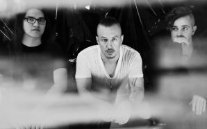 The Black Queen (Greg Puciato) anuncian nuevo álbum, 'Infinite Games'