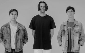 With Confidence publican vídeo para 'Icarus'