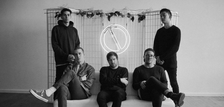 Counterparts publican nueva canción 'Separate Wounds'
