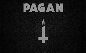 Review: Pagan – Black Wash