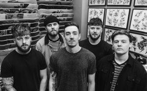 Trash Boat: 'Sabíamos que teníamos que intensificar nuestras canciones'