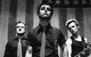 green day american idiot test letra
