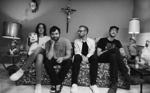 Cloud Nothings publican nueva canción, 'Leave Him Now'