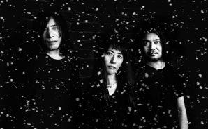 Mono anuncian nuevo álbum, 'Nowhere Now Here'
