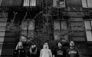 Knocked Loose publican vídeo para 'The Rain'