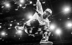 Limp Bizkit anuncian concierto en Madrid para agosto