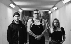 Milk Teeth publican nuevo single, 'Given Up'