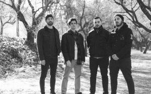 Escucha el adelanto del primer álbum de Sudestada