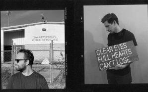 Clear Eyes Fanzine