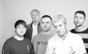 Bring Me The Horizon publican versión alternativa del vídeo de…