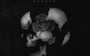 Review: Memphis May Fire – Broken