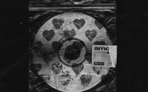 Review: Bring Me The Horizon – amo