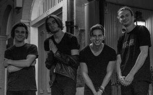 The Faim publican nuevo single, 'Amelie', y anuncian que su…