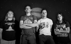 Propagandhi anuncian fechas en España para finales de julio y…