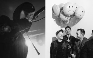nothing,nowhere. publica un remix de 'Church' de Fall Out Boy