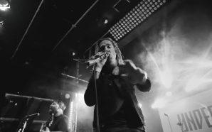 Crónica: Underoath en Madrid (primer concierto en sala en España)