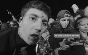 bring me the horizon sugar honey ice & tea video