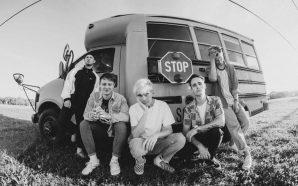 ROAM hablan de su nuevo álbum: 'Fue la mejor experiencia'