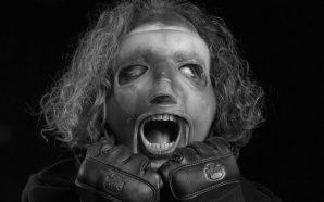 Slipknot han publicado un psicodélico cortometraje