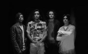 The Faim anuncian conciertos en Madrid y Barcelona para presentar…