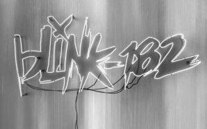 Review: blink-182 – Nine