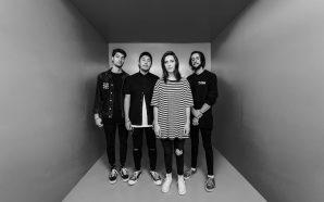 Stand Atlantic publican nueva canción 'Hate Me (Sometimes)'