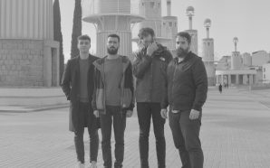 Viva Belgrado publican nuevo single y vídeo, 'Más triste que…