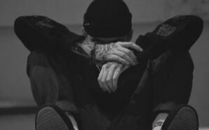 nothing,nowhere. – Trauma Factory