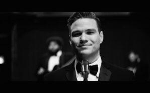 Tilian Pearson (Dance Gavin Dance) publica nueva canción en solitario,…