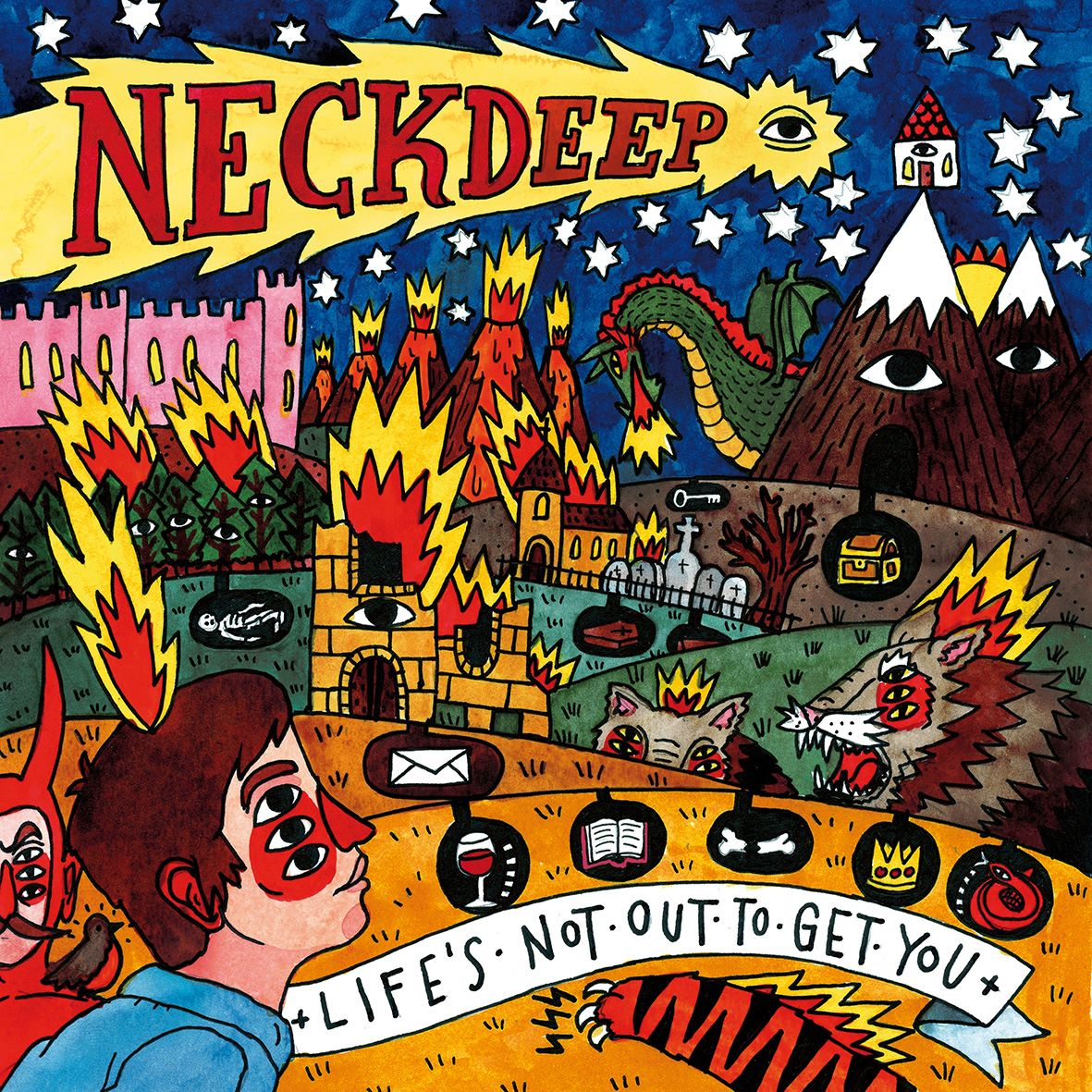neck-deep_lifes-not-out-to-get-you