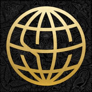 State-Champs-Around-World-And-Back