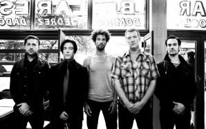 Queens Of The Stone Age y The Hives estarán en…