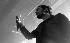 You Me At Six en Madrid: La espera mereció la…