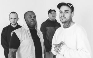 Emmure anuncian los detalles de su nuevo álbum, 'Hindsight'