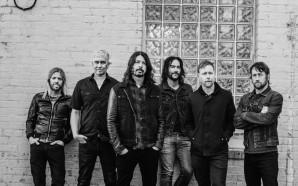 Foo Fighters publican nueva canción y anuncian los detalles de…