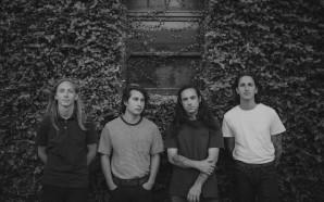 movements band 2017