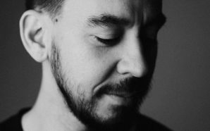 Mike Shinoda comparte 'Dropped Frames vol. 3'