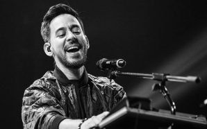 Mike Shinoda ya ha terminado otro álbum 'Dropped Frames'