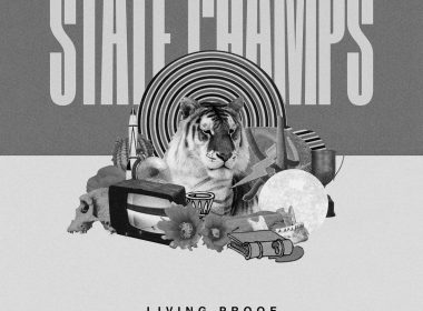 state champs living proof review