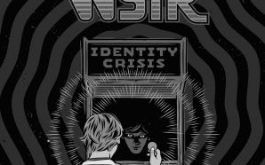 wstr identity crisis review