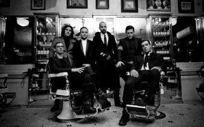Rammstein han grabado un nuevo álbum durante la cuarentena