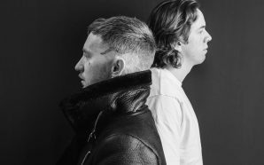 Frank Carter & The Rattlesnakes anuncian concierto online con una…