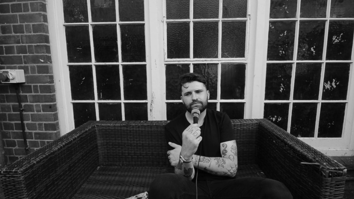 mike duce