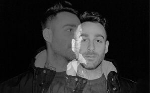 Owen (Mike Kinsella de American Football) publica nueva canción, 'On…