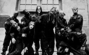 Corey Taylor habla del debut de Slipknot y revela su…