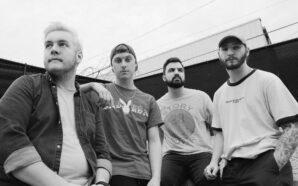 State Champs presentan nueva canción acústica en directo, '10 AM'