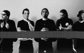 Deftones publican una intensa, pesada y bella nueva canción, 'Genesis'
