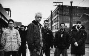 Linkin Park recuerdan cuando escucharon la voz de Chester por…