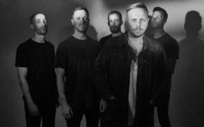 Architects anuncian los detalles de su nuevo álbum, 'For Those…